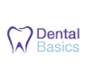 Logo of Dental Basics