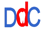 Logo of Duggal Dental Clinic