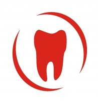 Logo for Member of IndiaDentalClinic.com - Shine Dental Clinic
