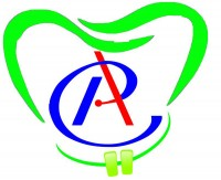 Logo for Member of IndiaDentalClinic.com - Pramukh Aashish Orthodontic Clinic