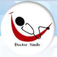 Logo of Doctor Smile Multi Specialty Dental Clinic