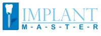 Logo of Implant Master Clinic