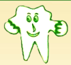 Logo of Dental Care & Implant Clinic