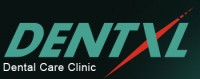Logo of Dentxl Dental Care Clinic