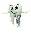 Logo of Naveen's Dental Care Zone