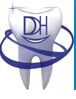 Logo of Delhi Dental Hub