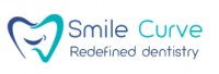 Logo of Smile Curve Dental Clinic