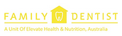 Logo of Family Dentist