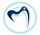 Logo of Smile Care Dental Clinic