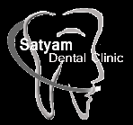 Logo of Satyam Dental Clinic