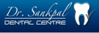 Logo of Dr Sankpals Dental Center