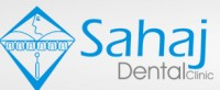 Logo of Sahaj Dental Clinic