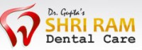 Logo of Dr. Gupta's Shriram Dental Care