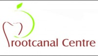 Logo of Root Canal Centre
