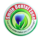 Logo of Smile Dental Zone
