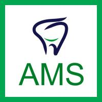 Logo of Ams Dental Clinic