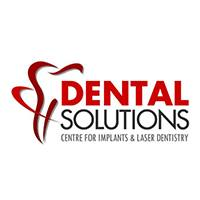 Logo for Member of IndiaDentalClinic.com - Dental Solutions