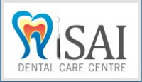 Logo of Sai Dental Care Centre
