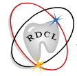 Logo of Ritz Dental Care