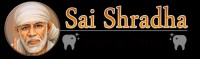 Logo of Sai Shraddha Dental Clinic