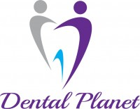 Logo for Member of IndiaDentalClinic.com - Dental Planet