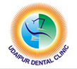 Logo of Udaipur Dental Clinic