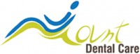 Logo of Mount Multispeciality Dental Clinic
