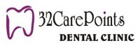 Logo of 32carepoints Dental Clinic