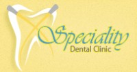 Logo of Speciality Dental Clinic