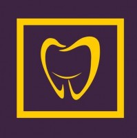 Logo for Member of IndiaDentalClinic.com - Dr. Shah's Dental Speciality Centre