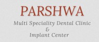 Logo of Parshwa Implant Center & Multispeciality Dental Clinic