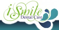 Logo of I - Smile Dental Clinic
