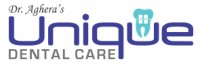 Logo of Unique Dental Care