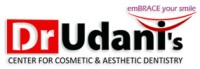 Logo of Dr Udani's Cosmetic Orthodontic Dental Center