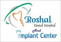Logo of Roshal Dental Complex