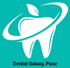 Logo of Dental Galaxy