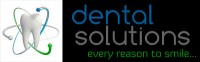 Logo of Dental Solutions