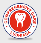Logo of Jindal Smile Centre