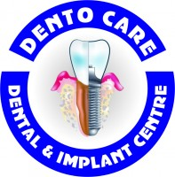 Logo of Aarti Skin And Dental Clinic