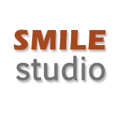 Logo of Smile Studio Dental Clinic