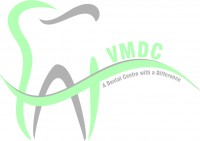 Logo for Member of IndiaDentalClinic.com - Vanjee Multi Speciality Dental Center