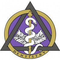 Logo of Sethi Dental Clinic