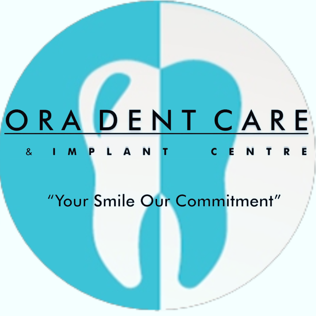 Logo for Member of IndiaDentalClinic.com - Ora Dent Care And Implant Centre