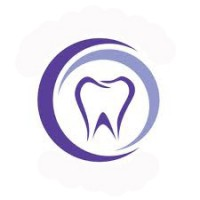 Logo of Jain Dental Clinic