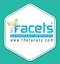 Logo for Member of IndiaDentalClinic.com - Facets Dental Implants