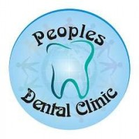 Logo for Member of IndiaDentalClinic.com - Peoples Dental Clinic
