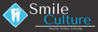 Logo for Member of IndiaDentalClinic.com - Smile Culture Dental Clinic