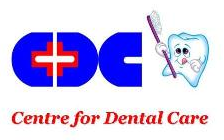 Logo of Centre For Dental Care
