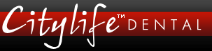 Logo of Citylife Dental