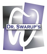 Logo of Dr. Swarup's Superspecialty Dental Care Center